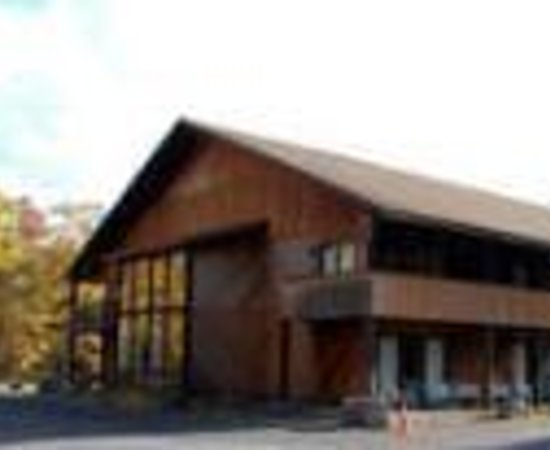 Catskill Mountain Lodge Thumbnail