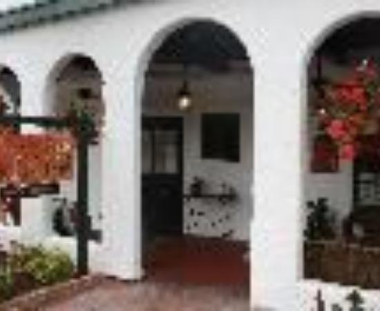 Monte Verde Inn Thumbnail