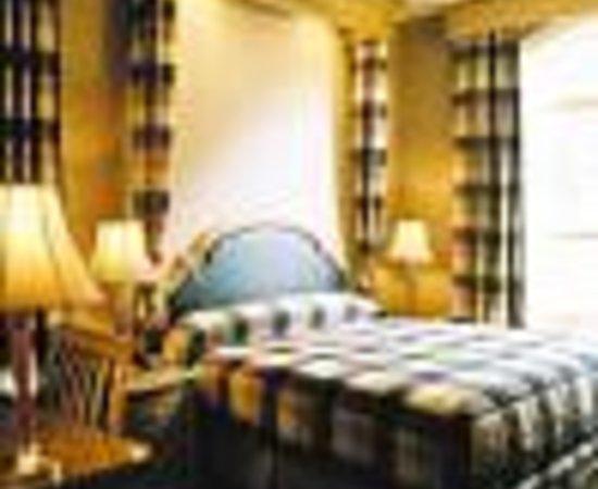 سيليبريتي هوتل آند كازينو: Celebrity Hotel Thumbnail