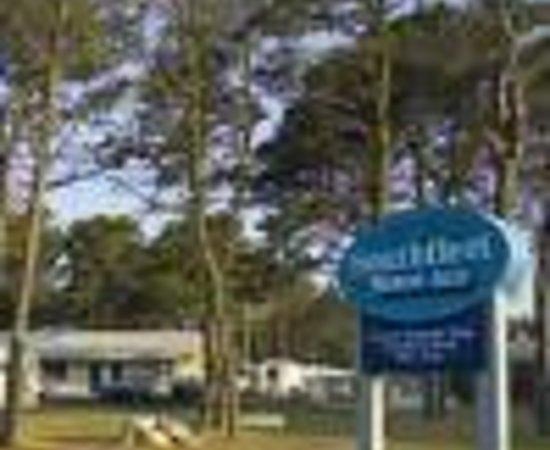 Southfleet Motor Inn Thumbnail