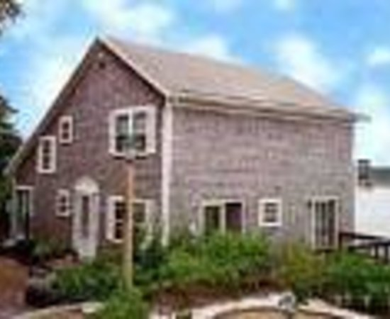 Best Bed And Breakfast Nantucket