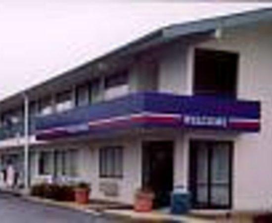 Motel 6 Kelso - Mt St Helens Thumbnail