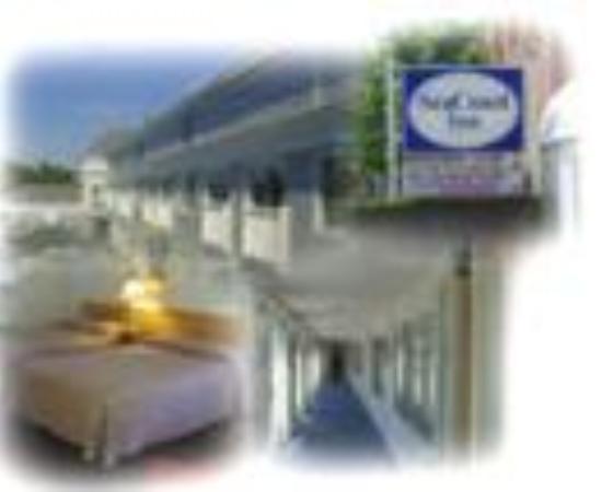 SeaCoast Inn Thumbnail