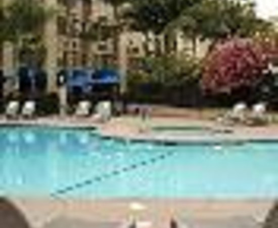 Holiday Inn Buena Park Hotel & Conference  Center Thumbnail
