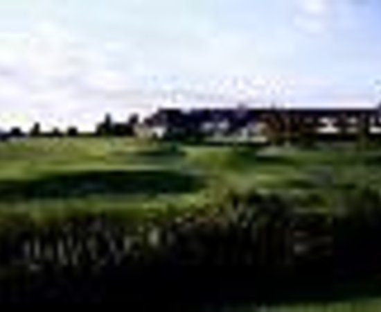 Lone Tree Golf Club and Hotel Thumbnail