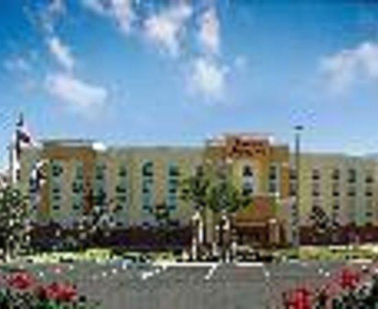 Hampton Inn & Suites Jacksonville - Bartram Park Thumbnail