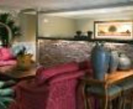 Hampton Inn San Diego - Kearny Mesa Thumbnail