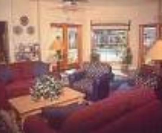 Old Town Inn Thumbnail