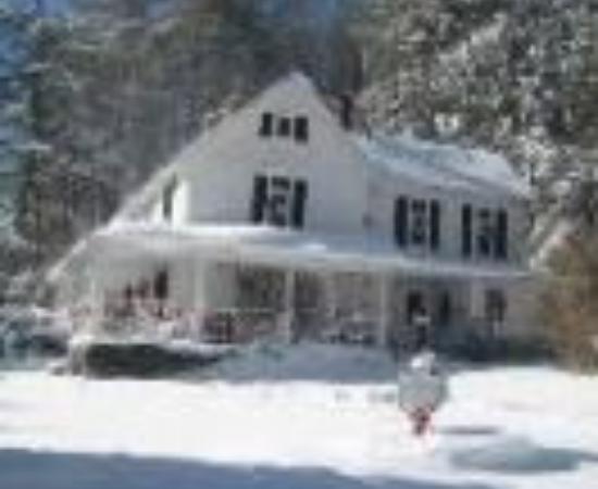 로빌 하우스 인 사진