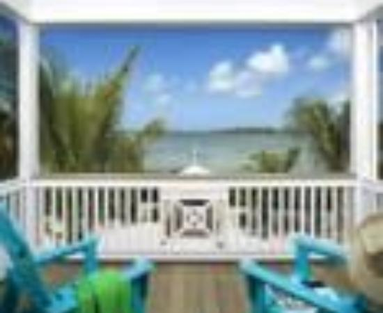 Parrot Key Hotel and Resort Thumbnail