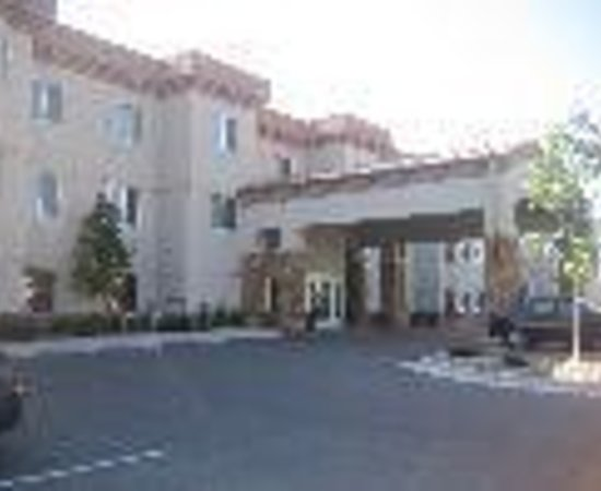 Homewood Suites by Hilton Denver West - Lakewood: Homewood Suites by Hilton Denver West-Lakewood Thumbnail