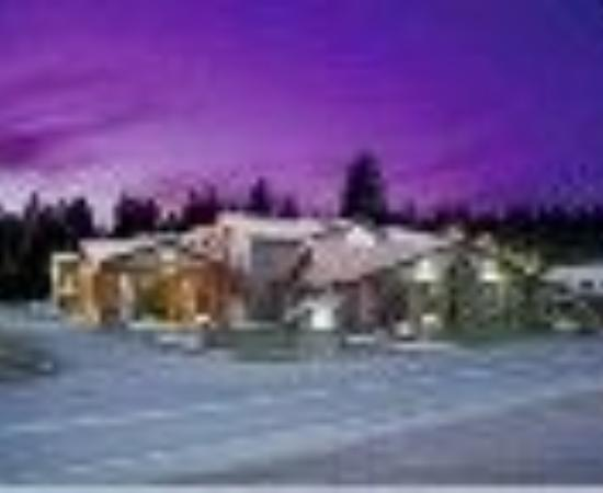 Holiday Inn Express & Suites - The Hunt Lodge Thumbnail