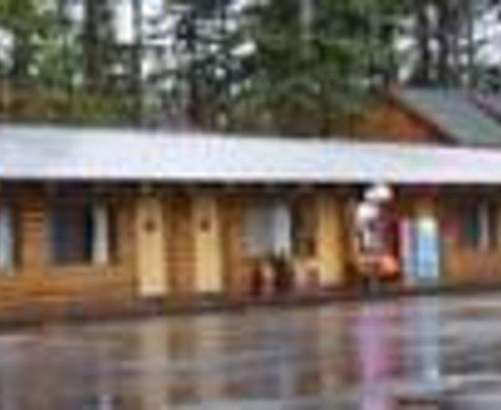 The Scandia Inn: The Scandia Inn Thumbnail