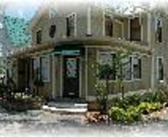 Maison en Ville Thumbnail