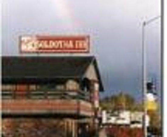 Soldotna Inn Thumbnail