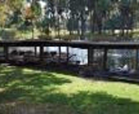 Angler's Resort Thumbnail
