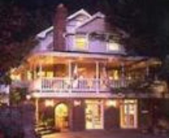 Inn at Occidental Thumbnail