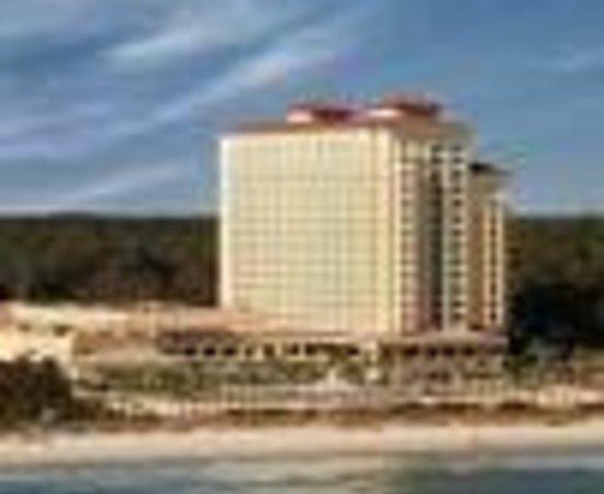 Myrtle Beach Marriott Resort & Spa at Grande Dunes: Marriott Resort at Grande Dunes Myrtle Beach Thumbnail