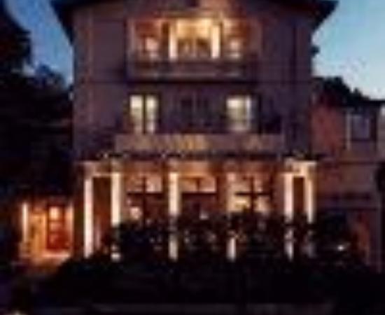 Bancroft Hotel Thumbnail