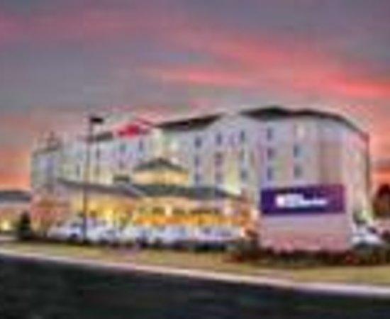 Hilton Garden Inn Dulles North Thumbnail