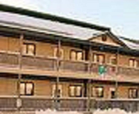 vacation rentals reviews snowshoe west virginia