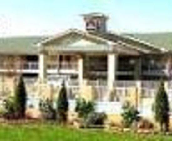 Best Western Truman Inn Thumbnail