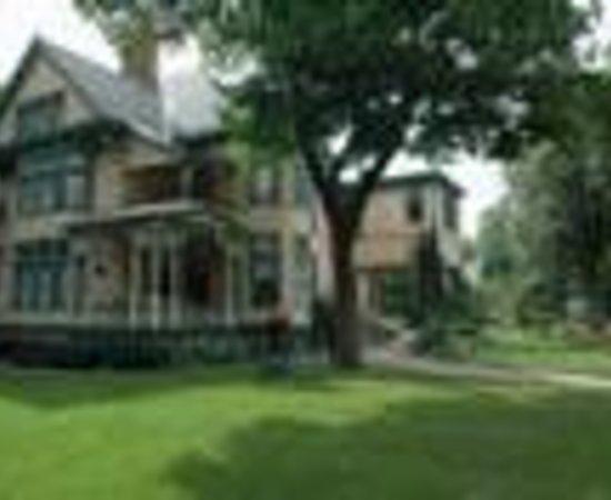 The Oliver Inn Thumbnail