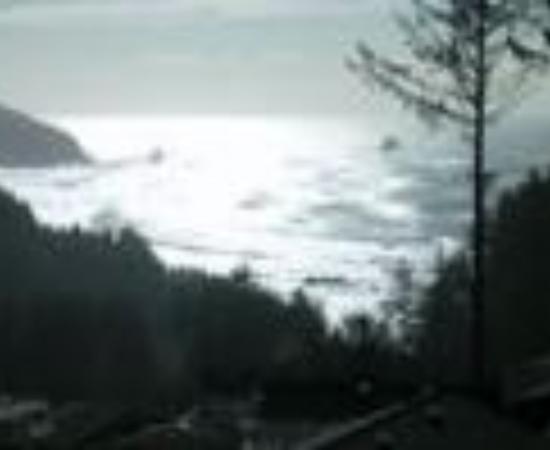 Whaleshead Beach Resort Thumbnail