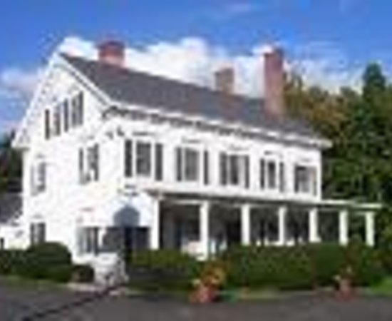 Photo of Second Street Bed & Breakfast Hallowell