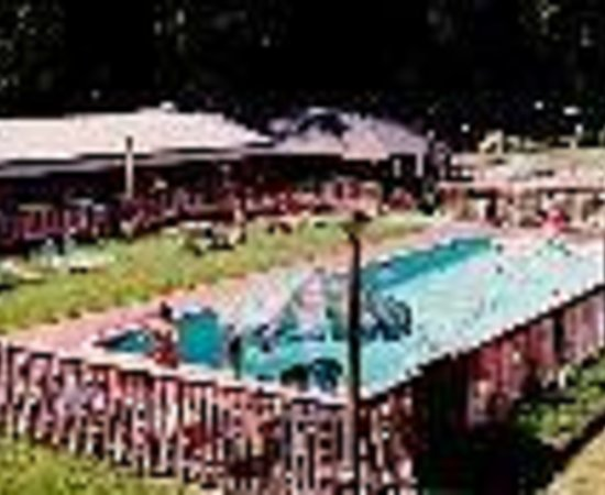 Northwood Lodge & Resort Thumbnail