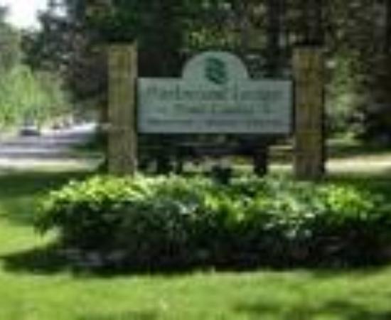 Parkwood Lodge Thumbnail