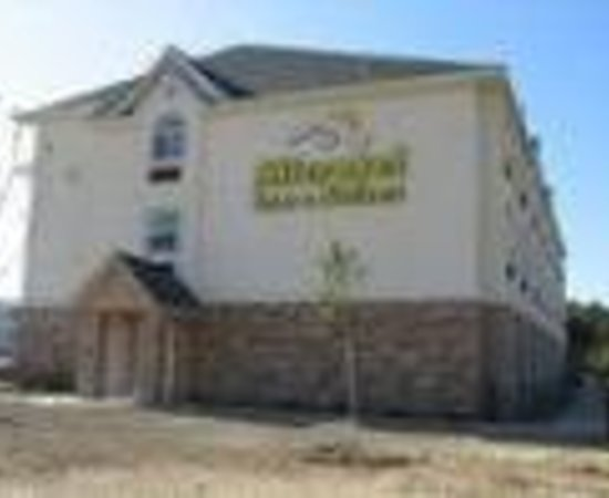 Microtel Inn & Suites by Wyndham Tracy: Microtel Inn and Suites Tracy Thumbnail