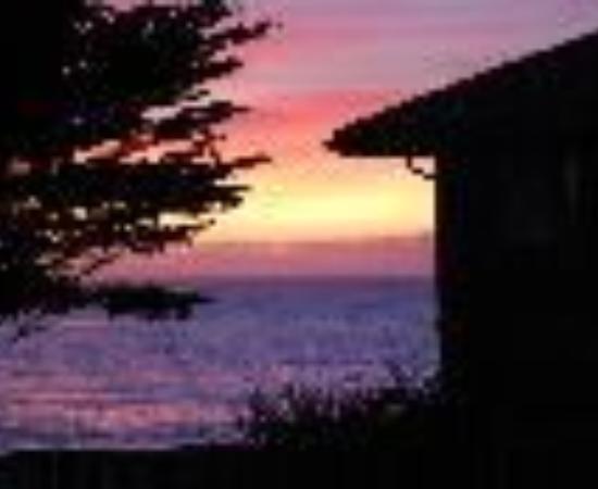 Surf Motel Thumbnail