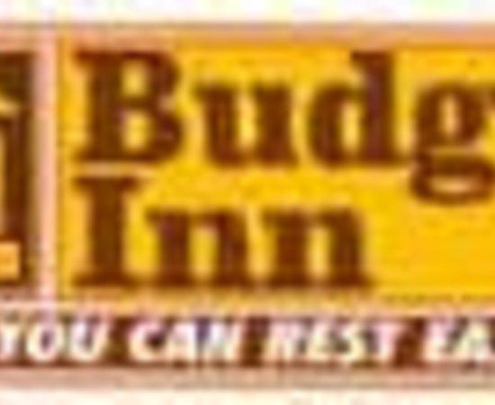 Photo of Budget Inn Sharon Springs