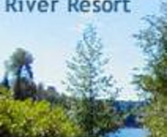 Quillayute River Resort Thumbnail