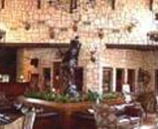 Y O Ranch Hotel & Conference Center: Y O Ranch Resort Hotel Thumbnail