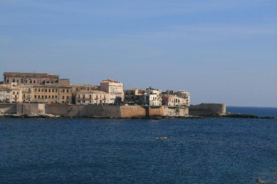 シチリア島 Picture