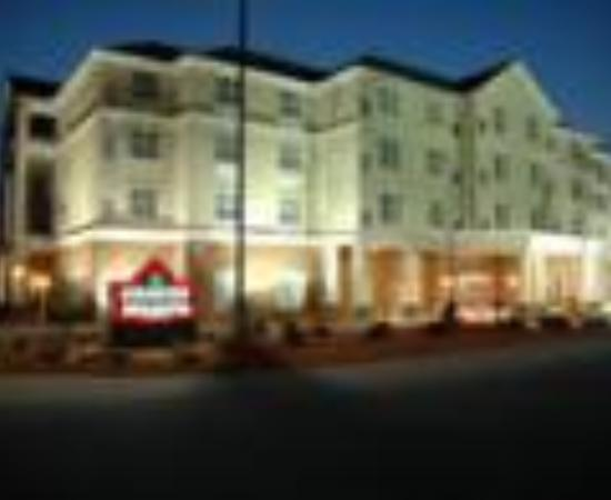 ‪‪Country Inn & Suites By Carlson, Athens‬: Country Inn & Suites Athens Thumbnail‬