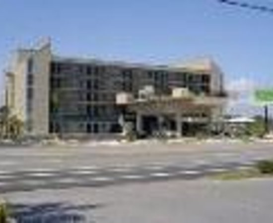 비치사이드 리조트 호텔 사진