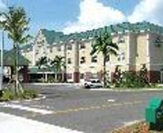 Country Inn & Suites By Carlson, Bradenton at I-75: Country Inn & Suites Bradenton Thumbnail