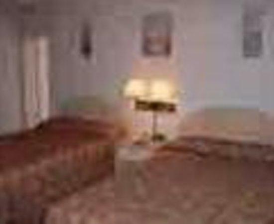 Colt Motel Thumbnail