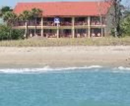 Royal Inn Beach Hotel Hutchinson Island Fl