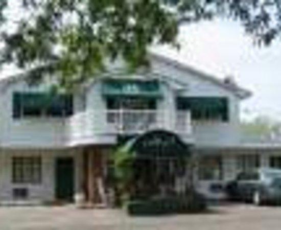 Holly Hill Motel Keansburg Nj