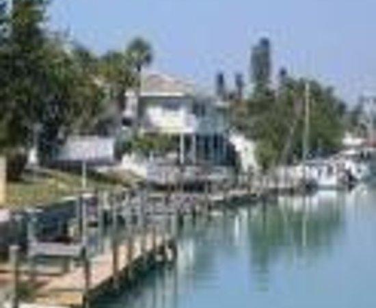 Harbor Lights Beach Resort Thumbnail