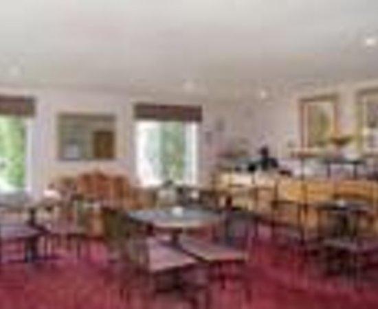 Comfort Inn Racine Thumbnail