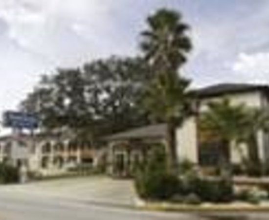 Travelodge Suites St Augustine: Travelodge Suites Saint Augustine Old Town Thumbnail