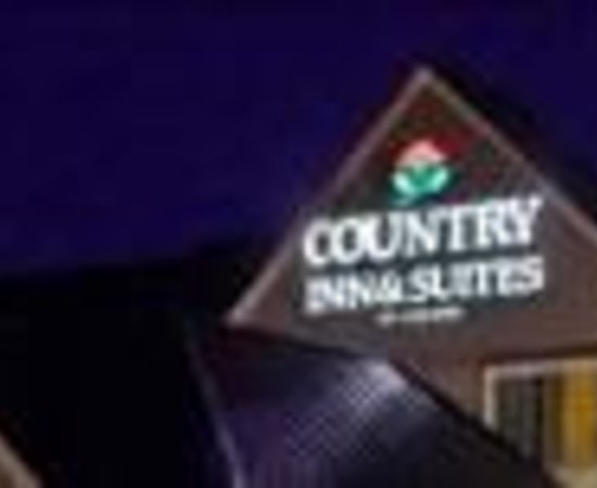 Country Inn & Suites By Carlson, Valparaiso: Country Inn & Suites by Carlson Thumbnail