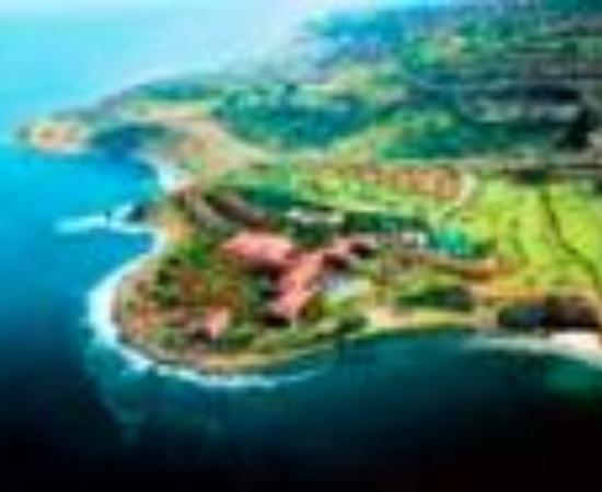Terranea Resort Thumbnail
