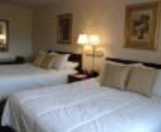 Asbury Inn & Suites: Asbury Inn Thumbnail