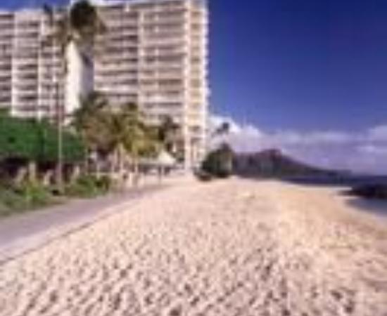 Castle Waikiki Shore Thumbnail